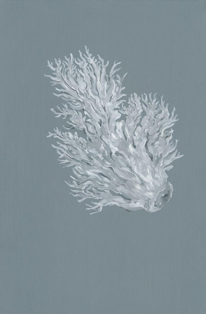 mdv-fantomes_corail-blanc_peinture-issue-d-une-serie-en-cours-de-realisation_huile-sur-carton-entoile_24x16_2018_900e-8b4f1a9189030961ba67368bced8a9f3