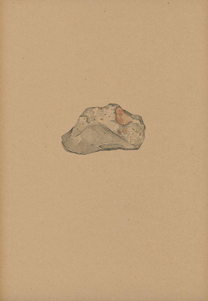 mdv_cailloux_1989_crayon_gris_sang_et_pigments_sur_papier_31x21_2016-153f4ac0cf580c9d75d6340aa181455a
