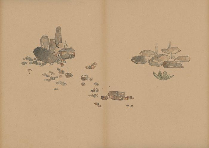 mdv_durer_mantegna_i_crayon_gris_sang_et_pigments_sur_papier_31x42_2016-57d7612a7aa8fad6678048c2da7e4050