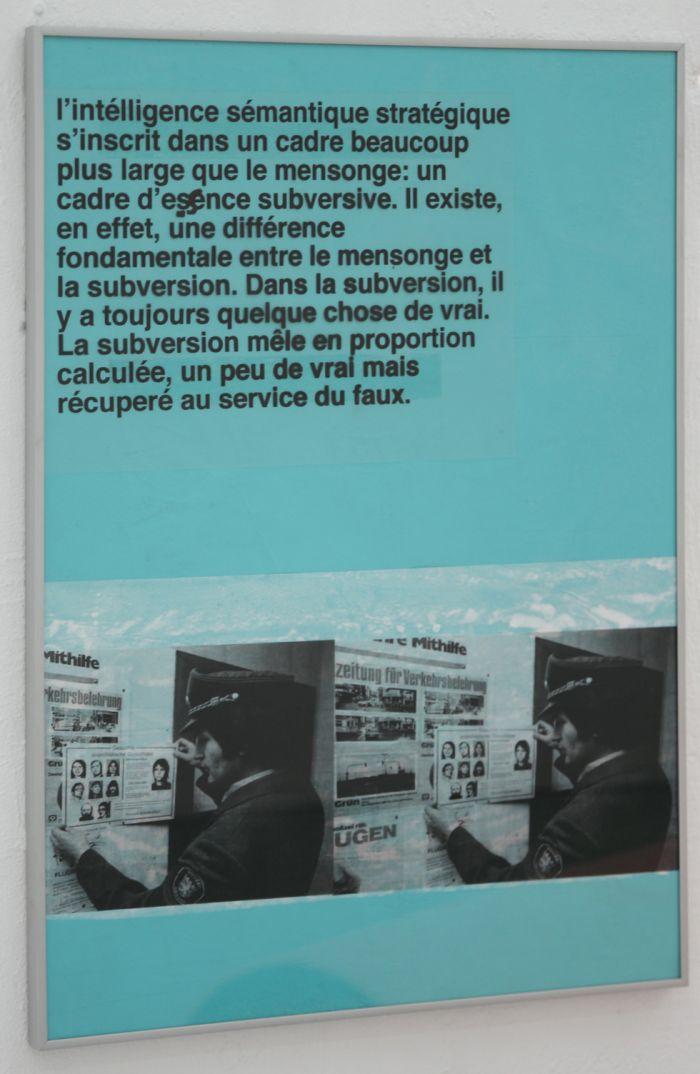 miquel-mont-serie-collages-ideologie-1-acrylique-papier-journal-impression-laser-transparent-70x65cm-216a7535f6fa54ebebbe57e11acb05c5