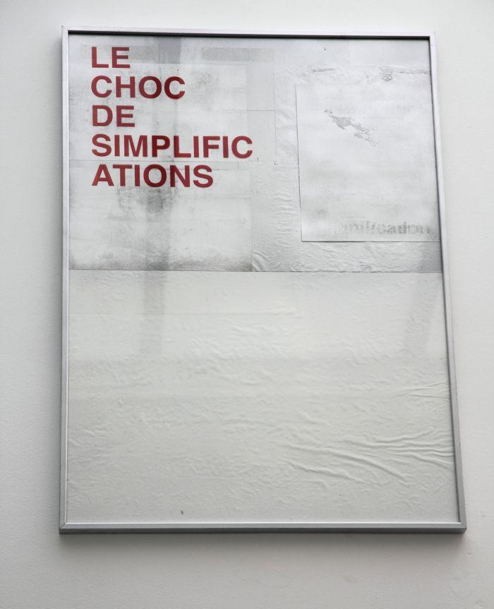 miquel-mont-serie-collages-ideologiques-2-acrylique-papier-journal-impression-laser-transparent-70x65cm-dd07df71ae5281330f794b8fad1ff3f4