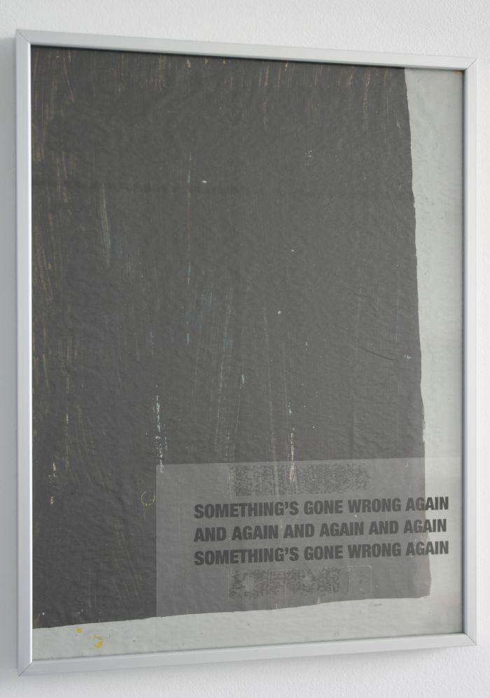 miquel-mont-serie-paroles-2-acrylique-papier-journal-impression-laser-transpanrent-40x30cm-f0ef2deec889e3bbf7e503a559d26d77