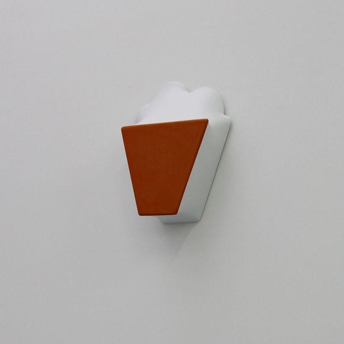 nicolas-guiet-birr-2015-acrylique-sur-toile-chassis-en-bois-38x80x41-85cdab627f9d28b4b8c05784e8db36f7