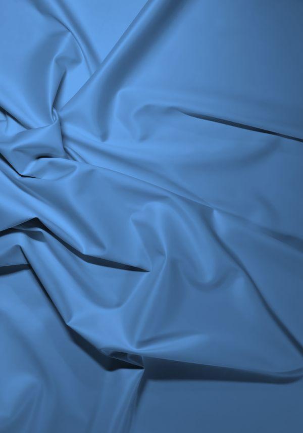 parrhasios-bleu-8fe434a90eef0f83181244a79dfcdc18