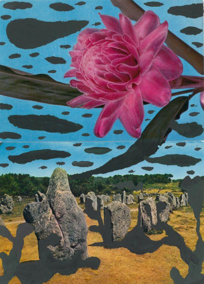 pierre-ardouvin-etudes-pour-ecrans-de-veille-4-19-2013-2014-cartes-postales-assemblees-et-peinture-acrylique-15x21cm-eb5c6706faac90885911a88f68d34865