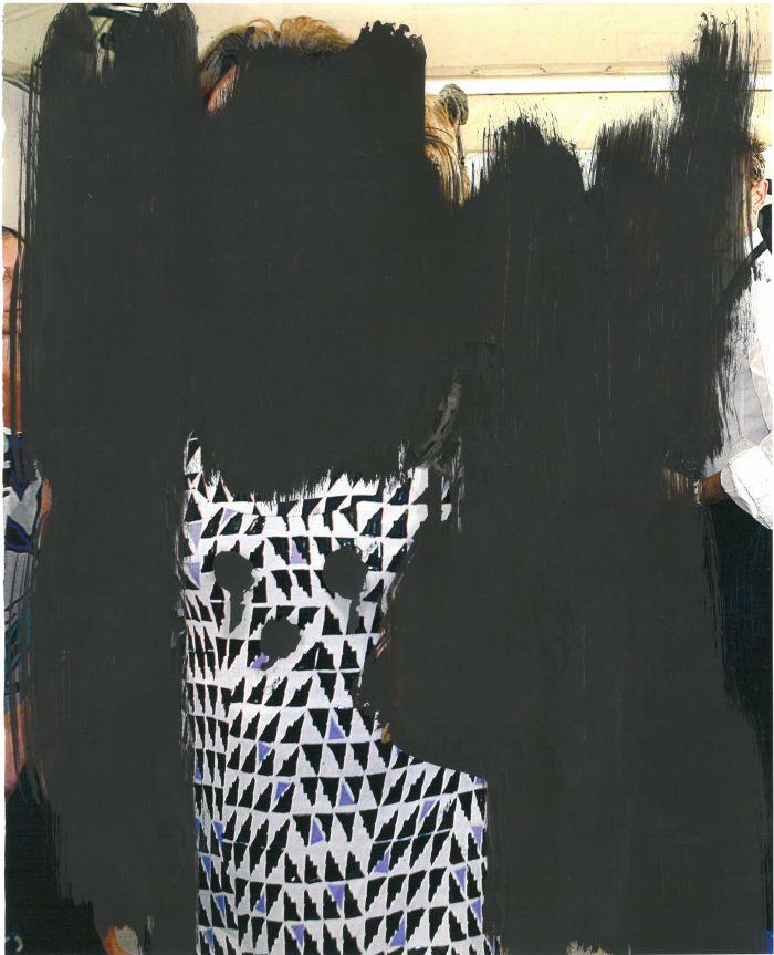 przemek-matecki-croquis-a-l-huile-18-28-pages-de-magazine-et-peinture-a-l-huile-22x30-cm-33d3d50133342ffe3014f8d135b7b116