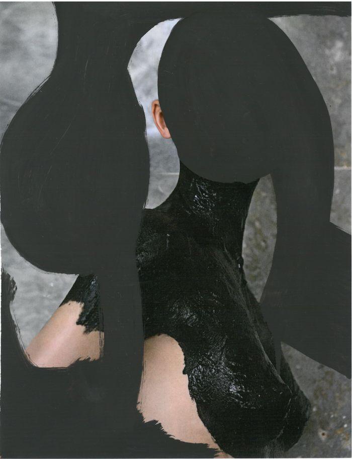 przemek-matecki-croquis-a-l-huile-3-28-pages-de-magazine-et-peinture-a-l-huile-22x30-cm-470ef3f07355962d257fe48511e5e6ef