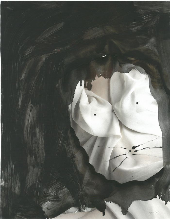 przemek-matecki-croquis-a-l-huile-4-28-pages-de-magazine-et-peinture-a-l-huile-22x30-cm-3e7cc5b3f879ad73eddd0091cf44144b