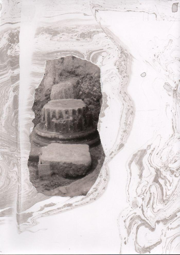 ruines-les-colonnes21x29-74f453e3cb10a0d820efb5d0000f26a6
