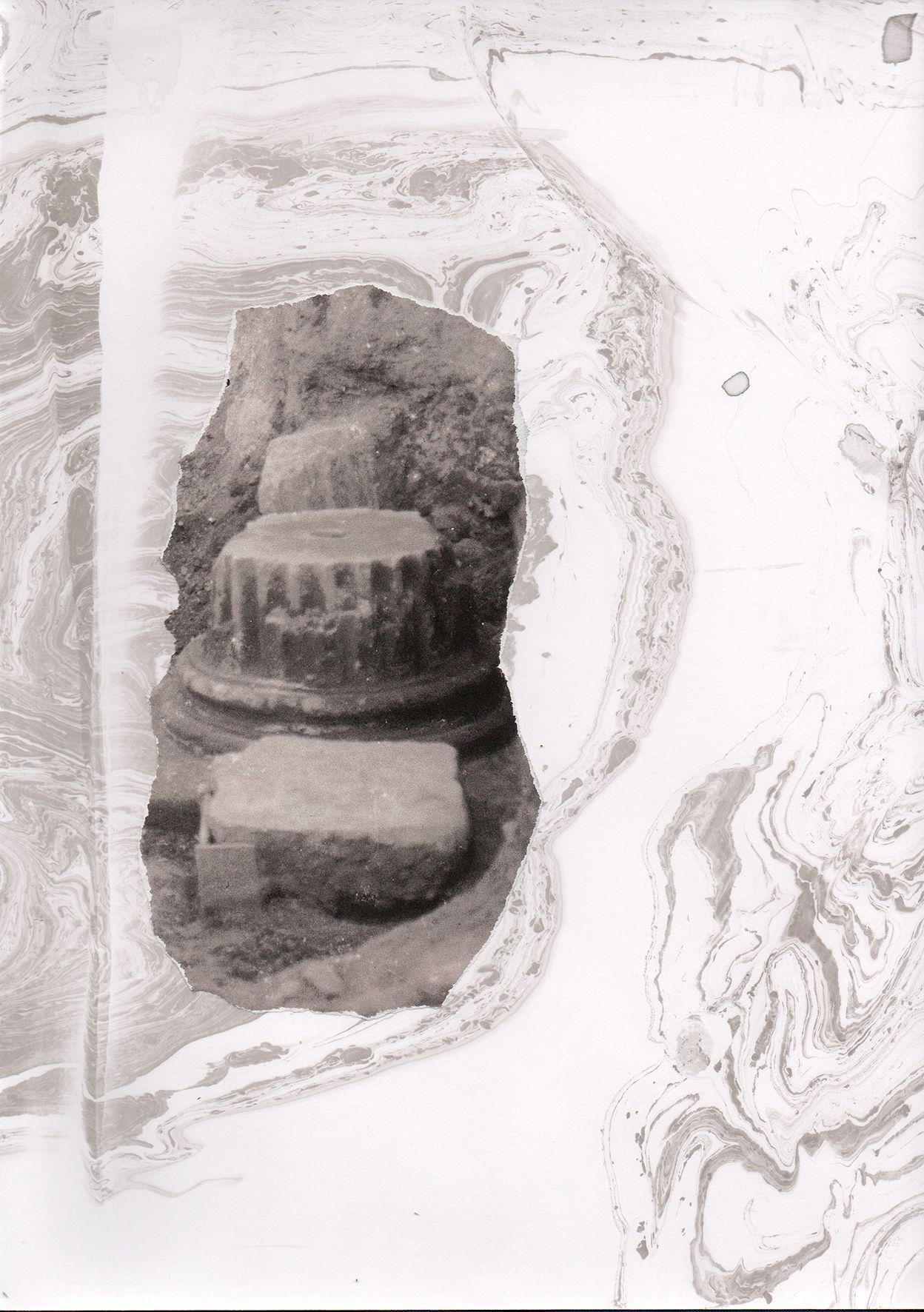 ruines-les-colonnes21x29-f0cdd478c8152ccc30f43a70ec3c8448