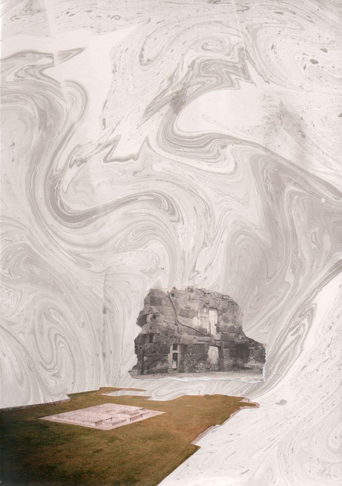ruines-mirage-21x29-7d2952300ec65df169b0b5f04d035915