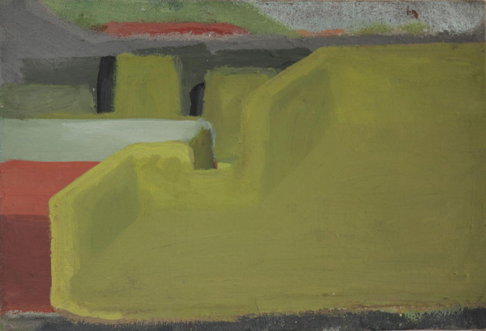sophie-nicol-1-perimetre-jaune-vert-emulsion-25x37cm-3798b09f093ed154b3d37d375694aca7