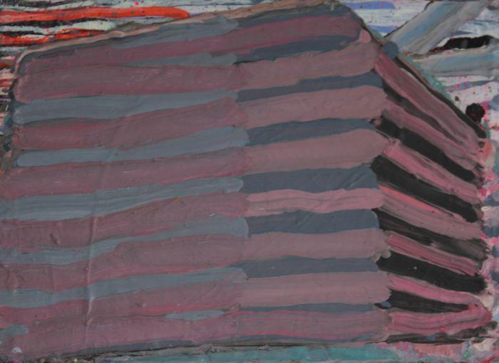 sophie-nicol-4-bloc-gris-degrade-raye-rose-emulsion-26x34cm-89f928db6f5e064c757d0052d0269a5a