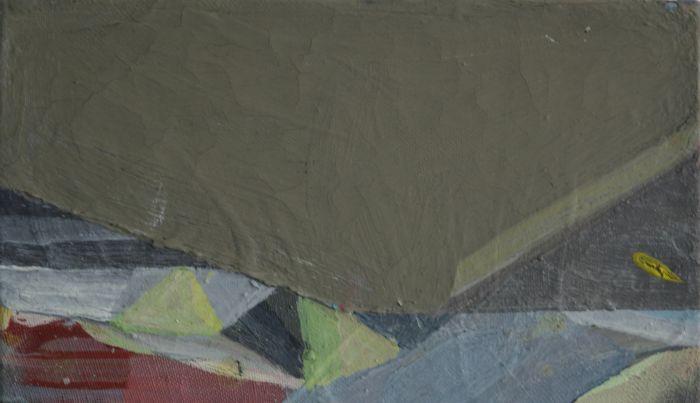 sophie-nicol-6-petit-triangle-brun-emulsion-16x26cm-228a41c65b6716f3d7d9081cf64944e1