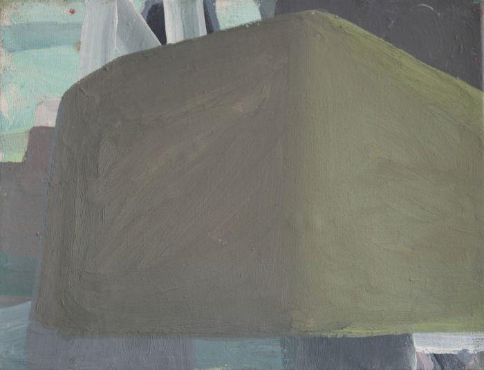 sophie-nicol-9-2-bloc-2-clair-obscur-emulsion-27x35cm-81c159137e8879e3320abe7c89ed2952