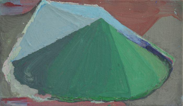 sophie-nicol-vert-cone-emulsion-14x24cm-949de765f9b36594fe159eba3cde24a0