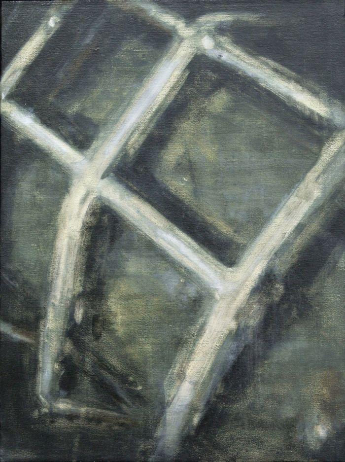 timothee-schelstraete-conferre-2014-huile-sur-toile-40x30cm-348a45125ede72ee47949a4d2a7da8a5