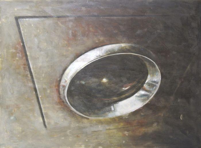 timothee-schelstraete-hal-2015-huile-sur-toile-140x190cm-4b70f9740fc9d656a684d05a30295f4a