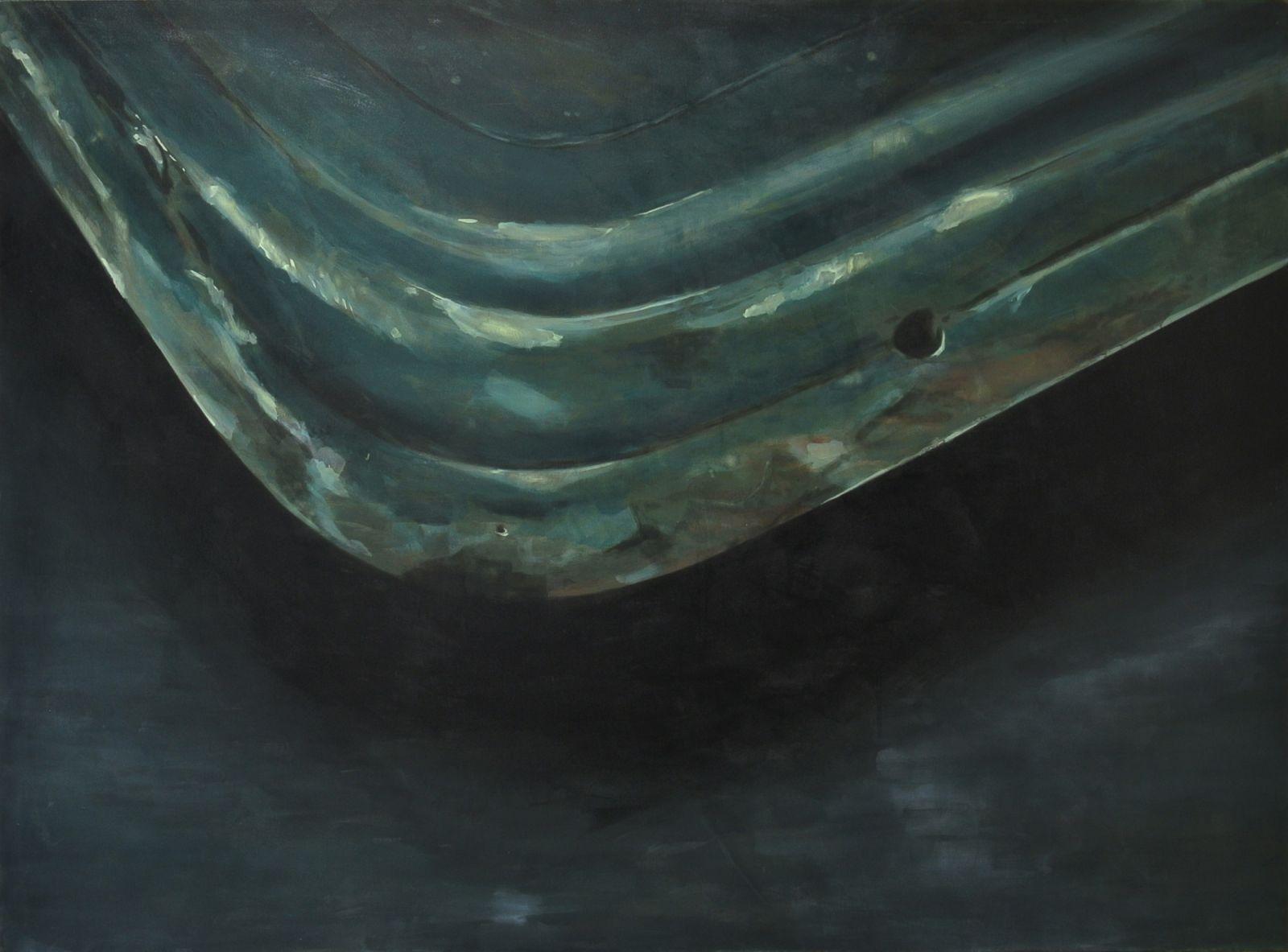 timothee-schelstraete-retroactif-2015-huile-sur-toile-140x190cm-99396a9ed6e201a9f574859581ade15e