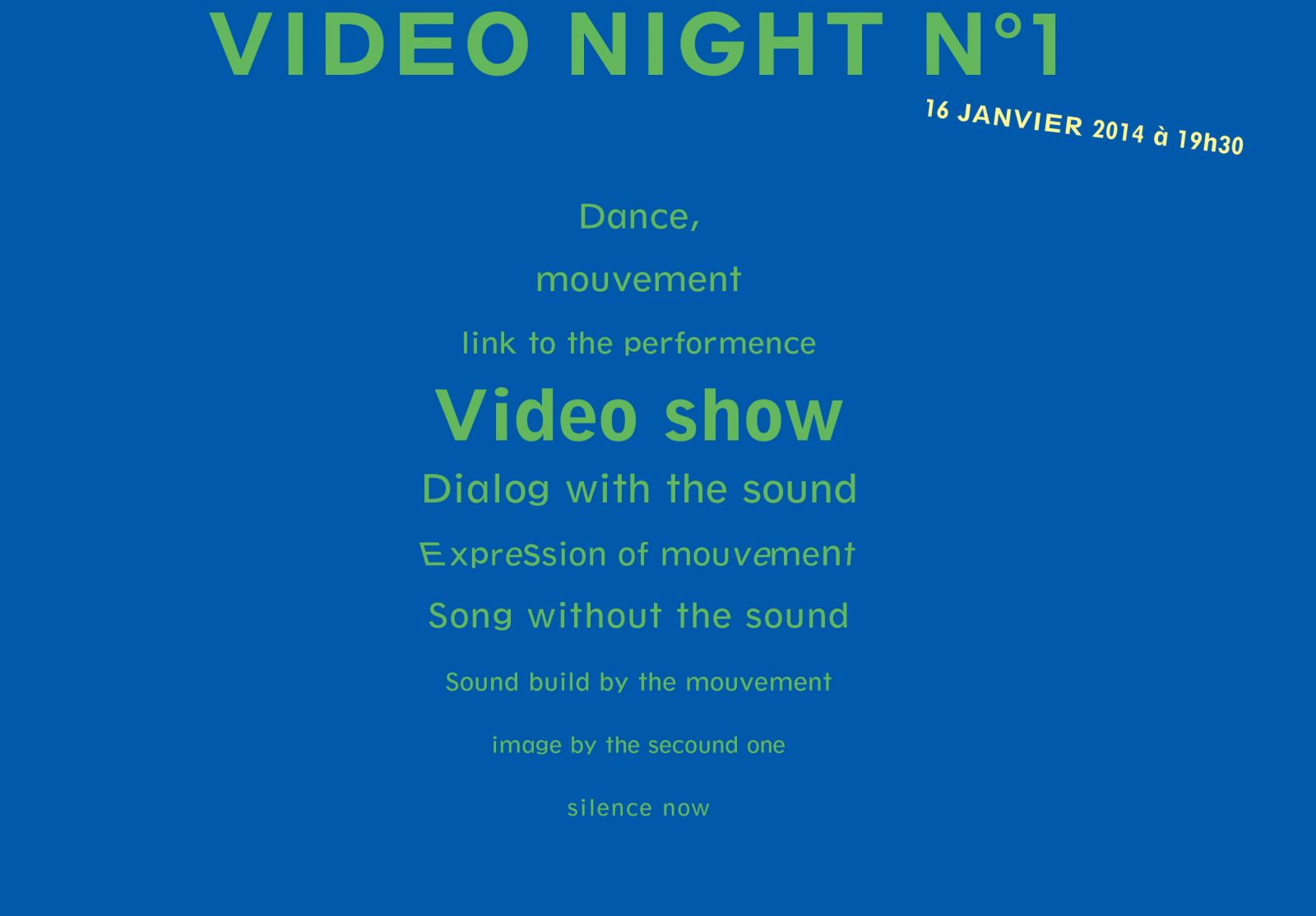 video-night-1-d9501b62840483d74594e00be6b5b0a1
