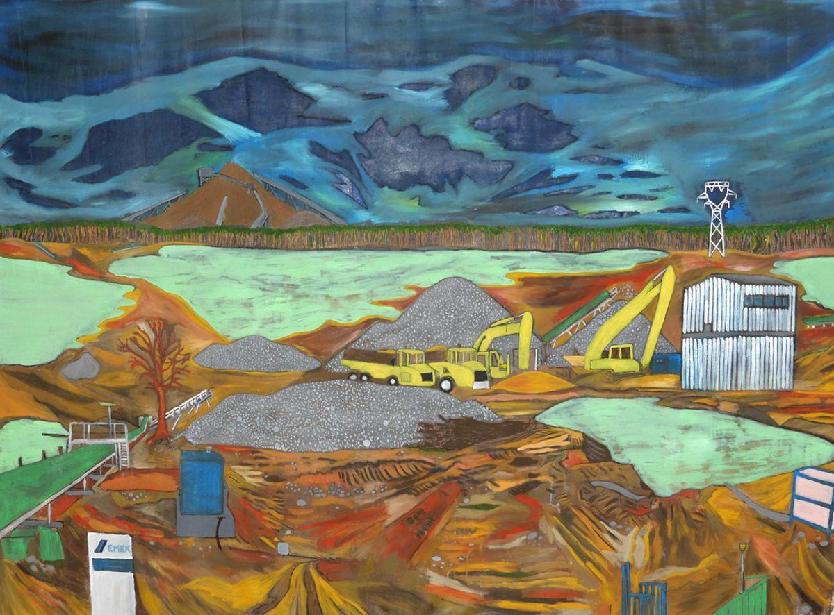 visuel-peinture-d91c1fcea30dc9f0a564fca7dcc49999