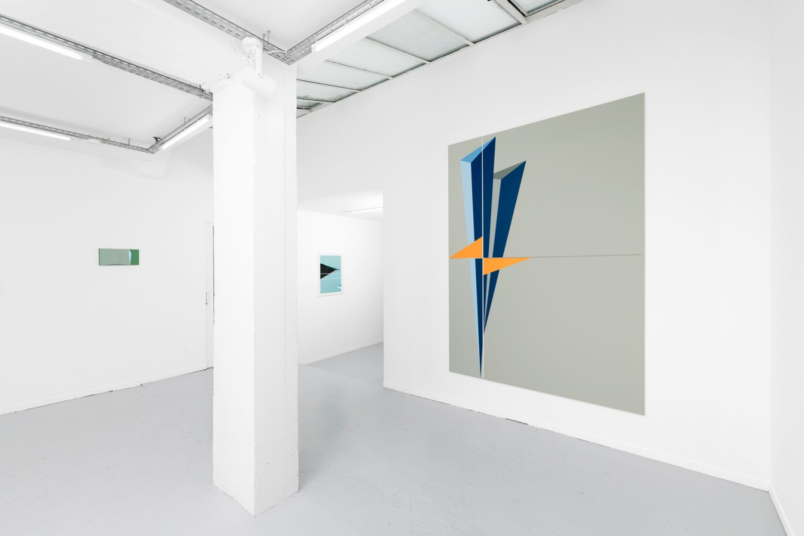 00-parties-fines-progress-gallery-vue-expo-3-aurelien-mole-web-a59ab7f1248923befbbbd7e315d6c0c2