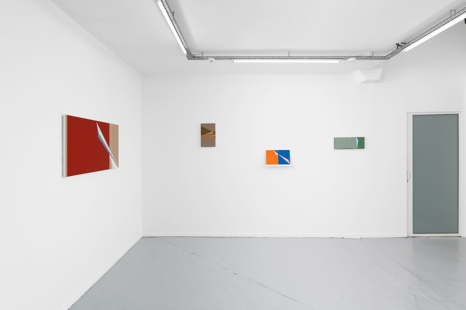 01-parties-fines-progress-gallery-vue-expo-5-aurelien-mole-web-f2ba08a3c8adc329e28727950299984c