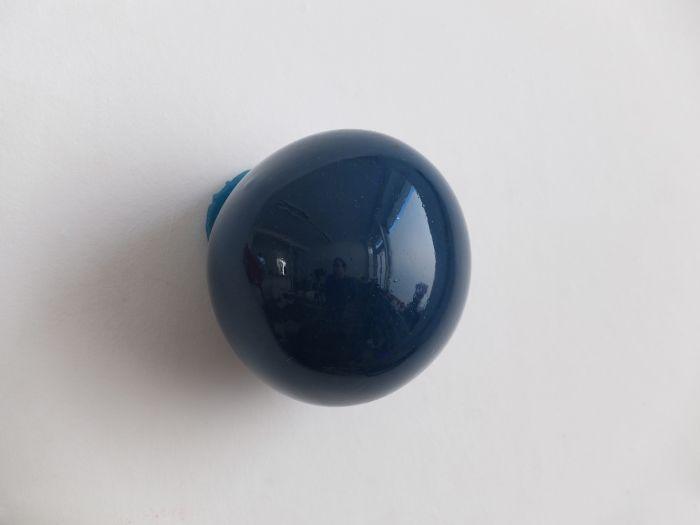 020-samuel-aligand-irma_plastique-et-pigment-13cm-de-diamectre-2015-be259b3c405e0e53e91d9adb7fed20f3