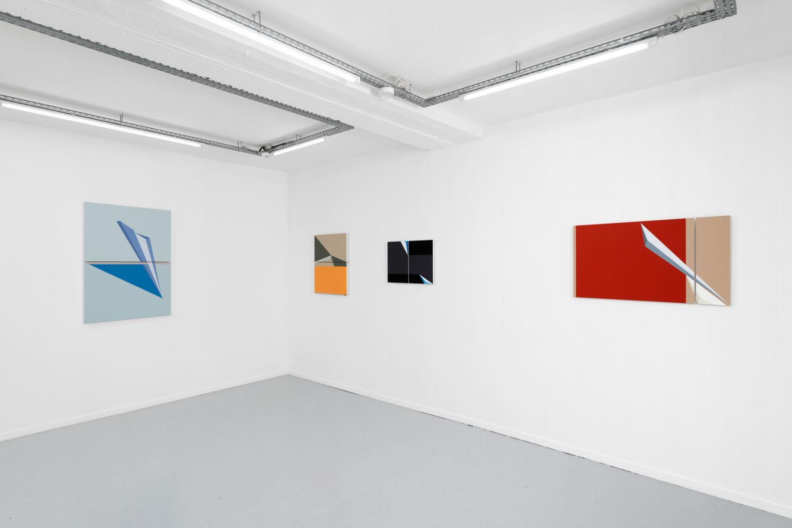 03-parties-fines-progress-gallery-vue-expo-4-aurelien-mole-web-15bd204864f05b595fc1bb033f3ab0dd