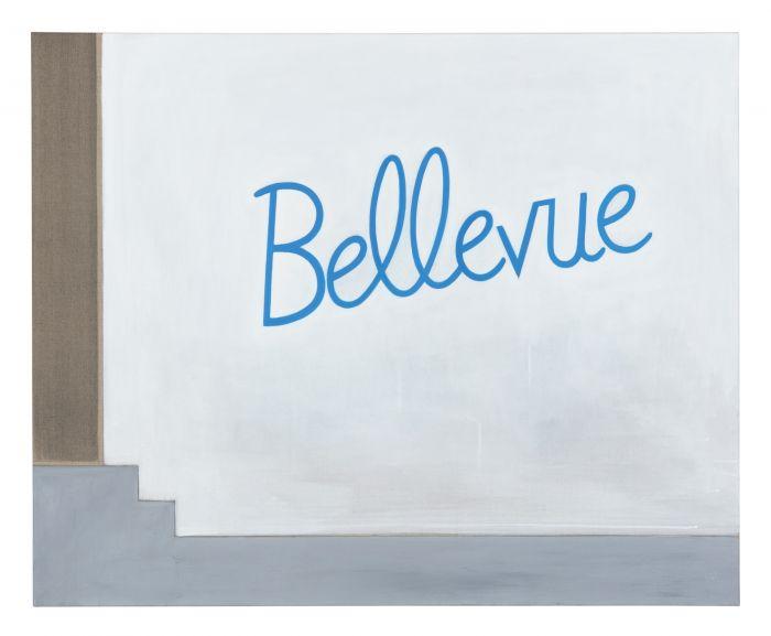 04-bd-eli2021_bellevue-110e7bc529c3f77df209efe0c6fcdc2b