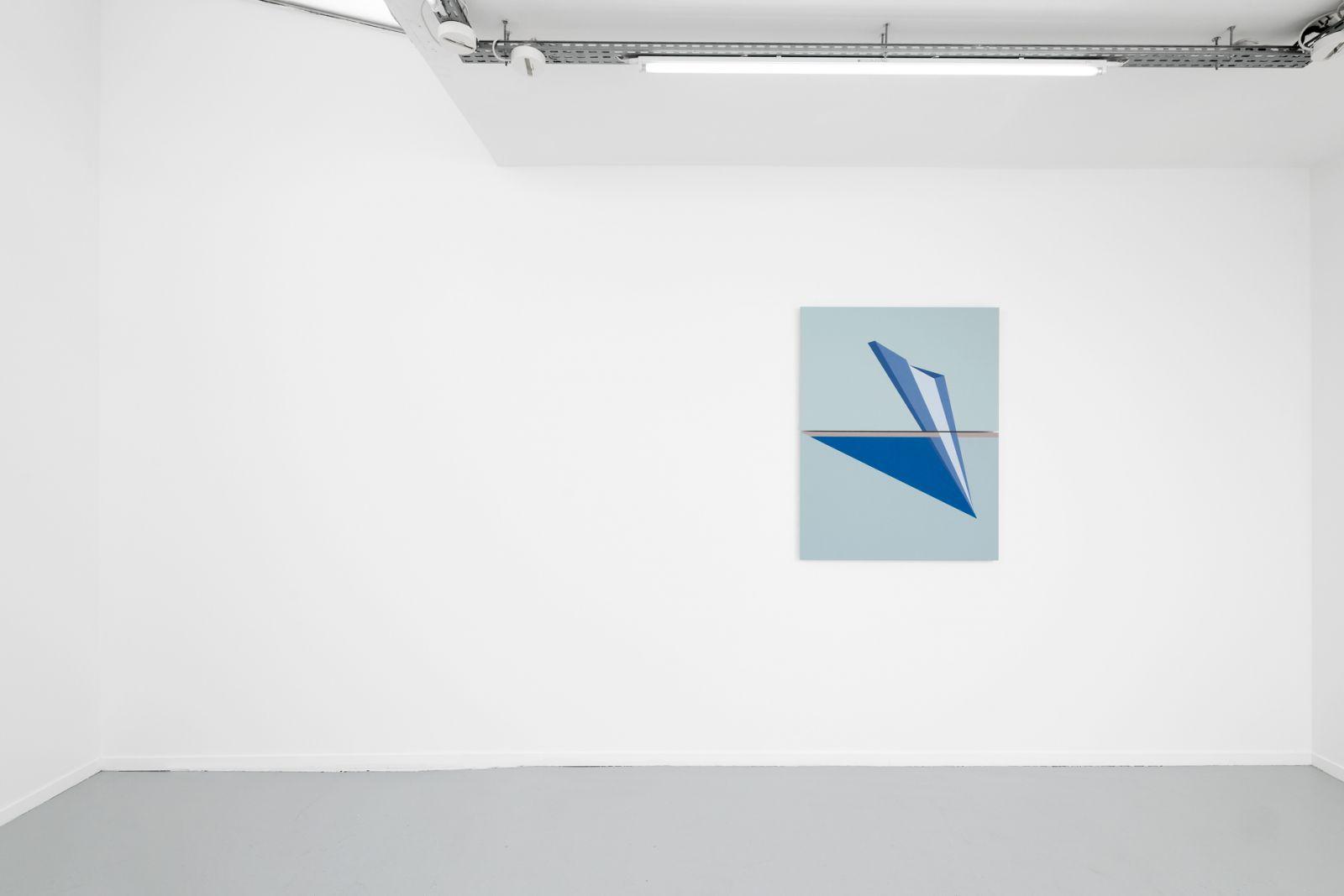 04-parties-fines-progress-gallery-vue-expo-2-aurelien-mole-web-3abb885b509c9580554f36edbcdf730d