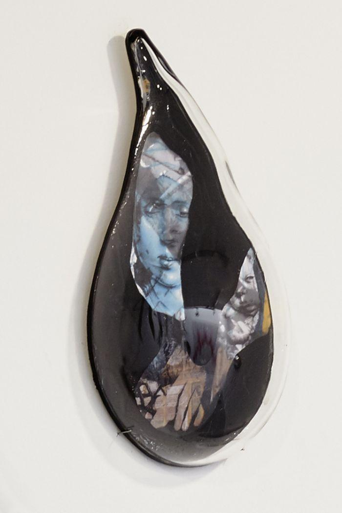 alicia-zaton-avec-l.coullard-alliage-6-serie-de-8-collage-bitume-verre-souffle-28x18cm-2019-1645a9eb078ee2c9799dbc0a4753ead5