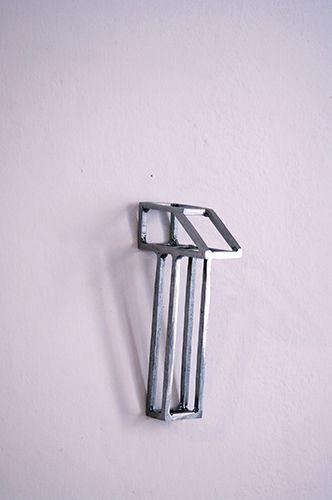annaraczynska_empty-hammer-c260253e24754acca705bc7ce46ad90e