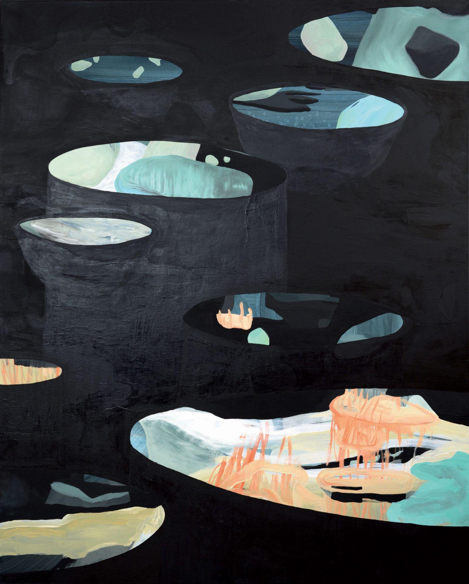 armelle-de-sainte-marie-ubik-2012-huile-sur-toile-150x120cm-b9049188f0d5421a52d52f9241431df2