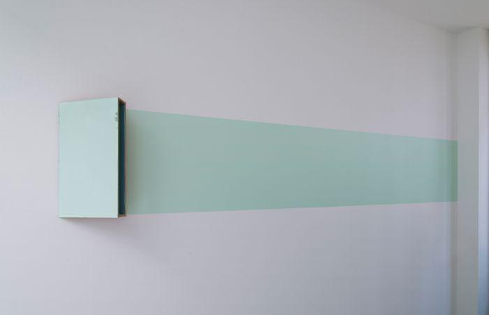 benoit-gehanne-biais-03-2012-bois-acrylique-photographie-48.5x28x8.5-cm-58704248dbeed0e29222a9681afa11b7