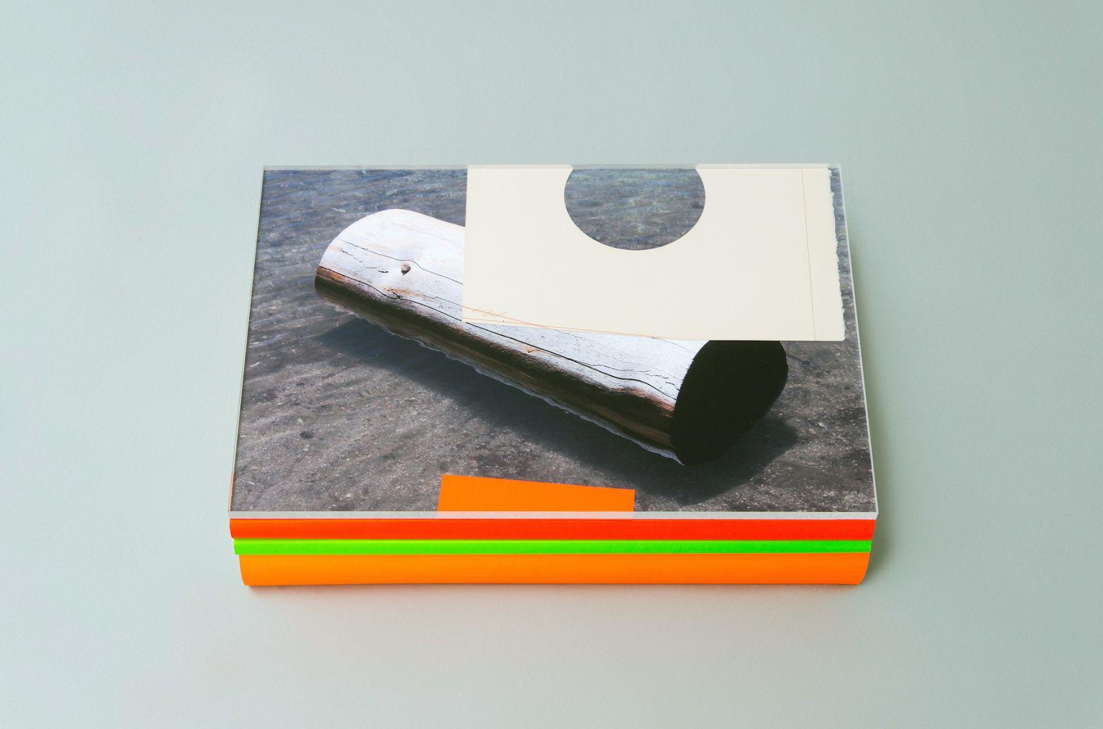 benoit-gehanne-mille-feuilles-08-2014-photographies-papier-decoupes-plexiglass-32x45-cm-a23a47063e2a3b5a607415faadc4e6b4