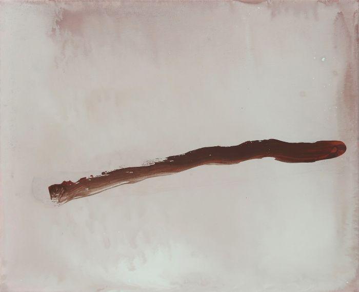 c-colin-collin-sans-titre-2019-acrylique-sur-toile-30x24cm-lum-55c503181cba7b1b2177d6b3a526096c