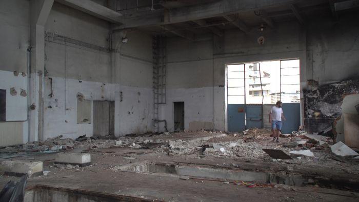 c-etait-la-salle-des-machines-le-havre-3-8b697e66703d9a84651e661e3b5fd6d4