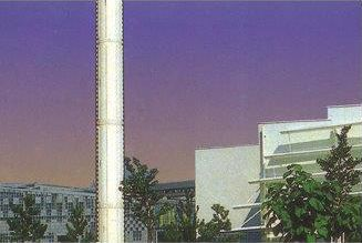 cadre-leonie-young_d-tail-docoeune-carte-postale-la-girotour-s-rie-futuroscopes-7f83816156aa1c745d107b2f94012958