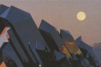 cadre-leonieyoung_d-tail-docoeune-carte-postale-le-kin-max-s-rie-futuroscopes-aba8ed3441f4f64a7d56596b1079825b