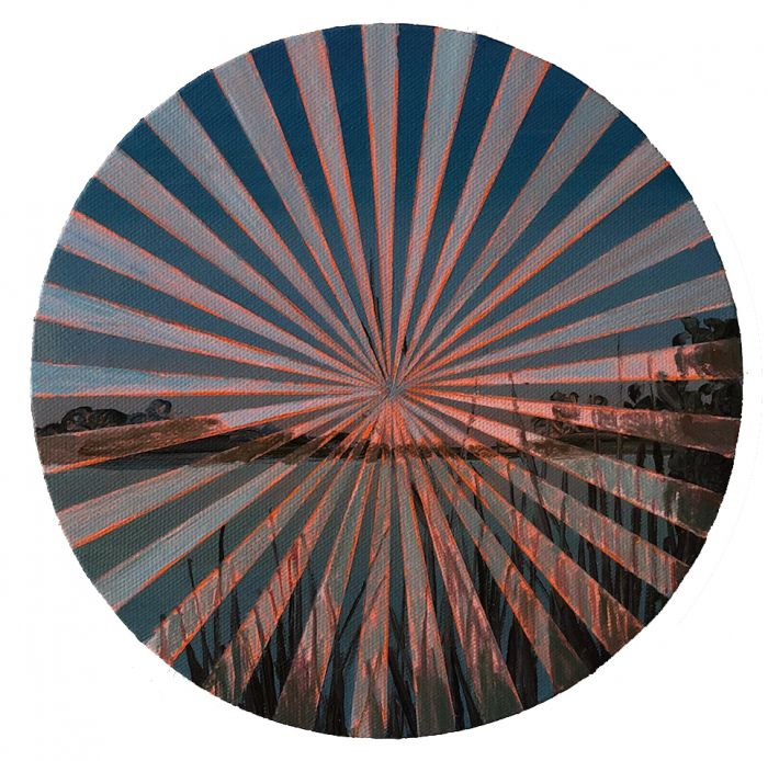 cdc-aurore-acrylique-sur-toile-d18cm-2018-700e-3f3ae2ab1e84360e1fcb1339cc42a029