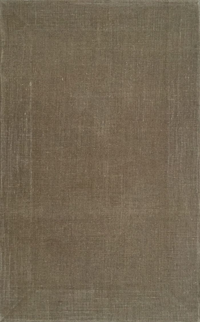 cr-n-peinture-depeinte-1-huile-sur-toile-35x-22cm-1974-0dafb4c1f43c09a1b40843e0865f027b