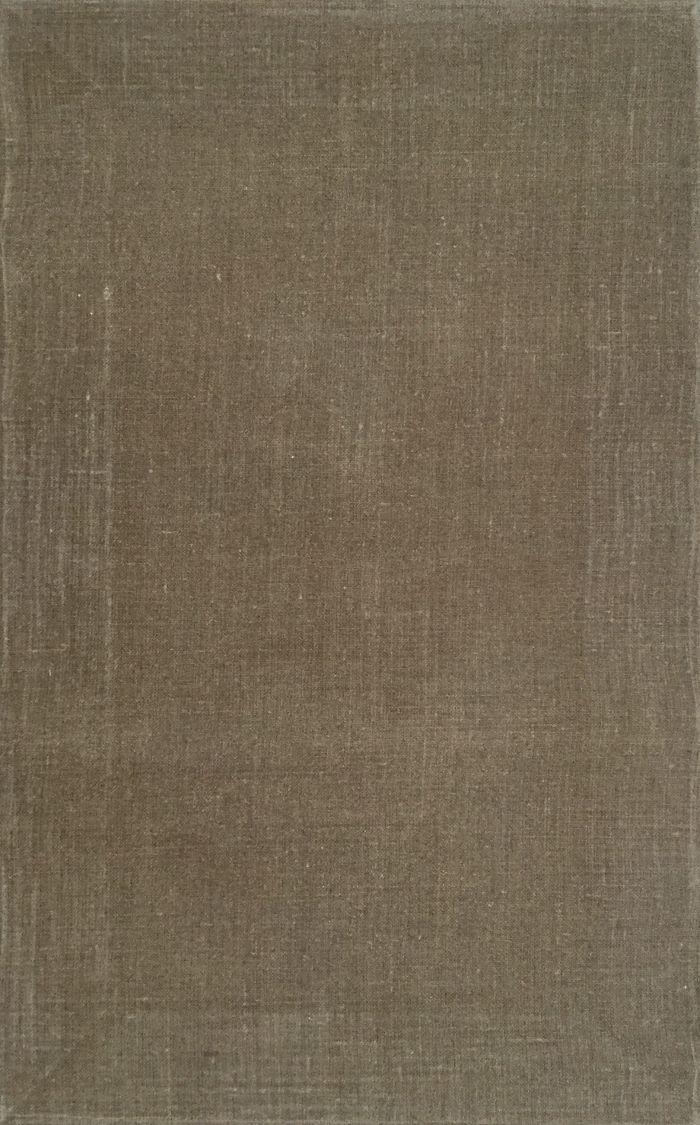 cr-n-peinture-depeinte-1-huile-sur-toile-35x-22cm-1974-46a37410ed025c6fd1aab8708b17894c