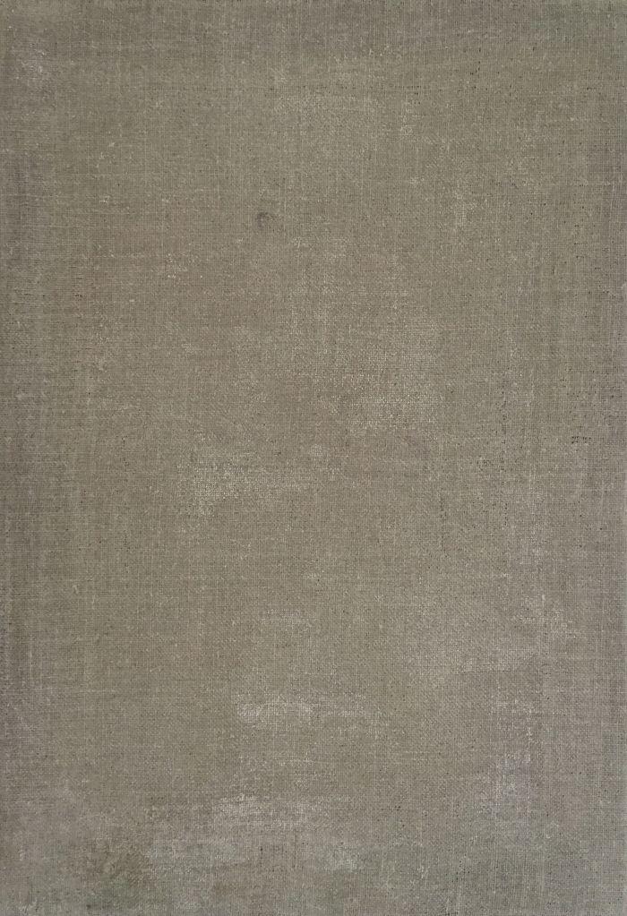 crn-peinture-depeinte-2-huile-sur-toile-35x24cm-1974-eaca2fd7c5d680a7130bee4d614d7f4a