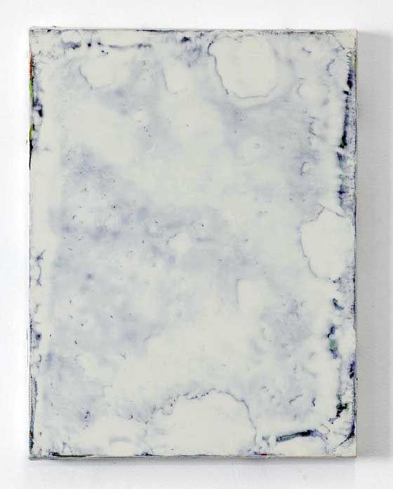 e.cheneau-125-empreinte-blanc-25-x-24-2010-2017-301c8426d384c926751642132d580803