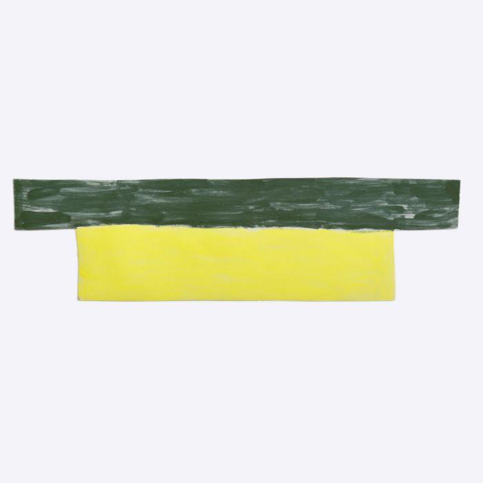 f.cournil-les-formes-plates-sans-titre-23-11x38-2017-e9718cb38c6c2000cc6d145c5f6ccfde