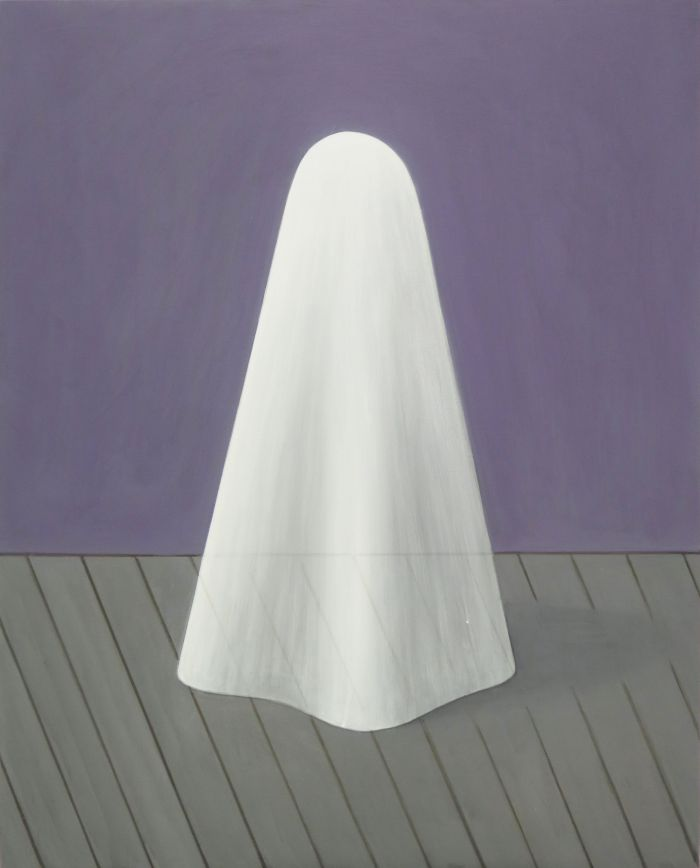 ge-ghost-in-the-studio_acrylique-et-pigment-phosphorescent-sur-toile_81x65cm_2018_1700-dd4fb24350274d92c2bbff940161c7e0