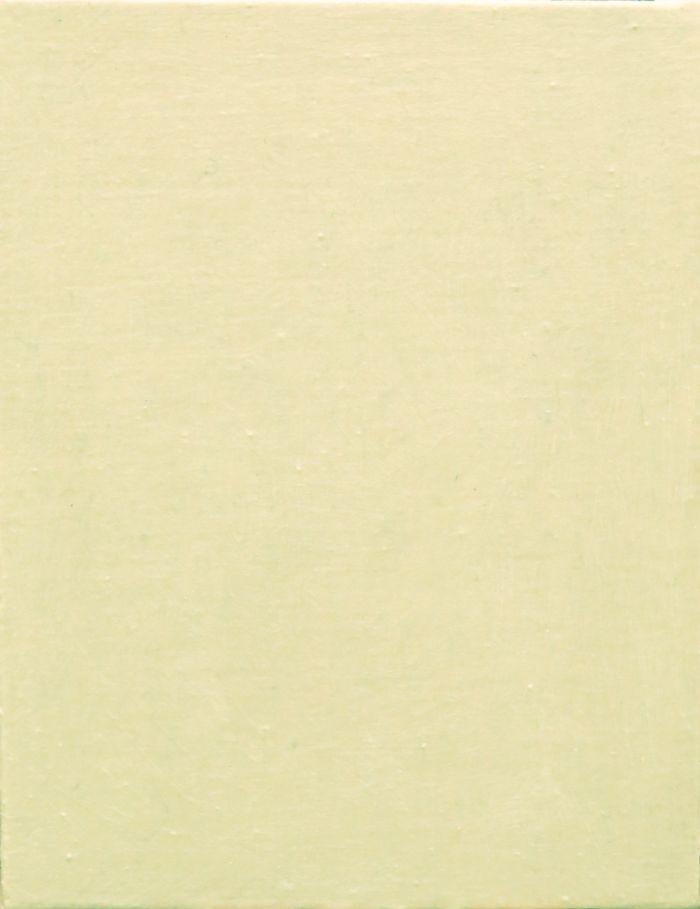 gen-peintureachromatique_acrylique-et-pigment-phosphorescent-sur-toile_18x14cm_2018_400e-4177a94eb2d458d1c0da05ecfb53bdec