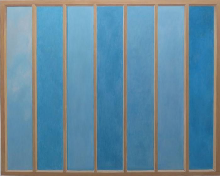 gilles-elie-grande-verriere-acrylique-sur-toile-de-lin-200x250-cm-56ad5125f435cb8c09958ded426a4562