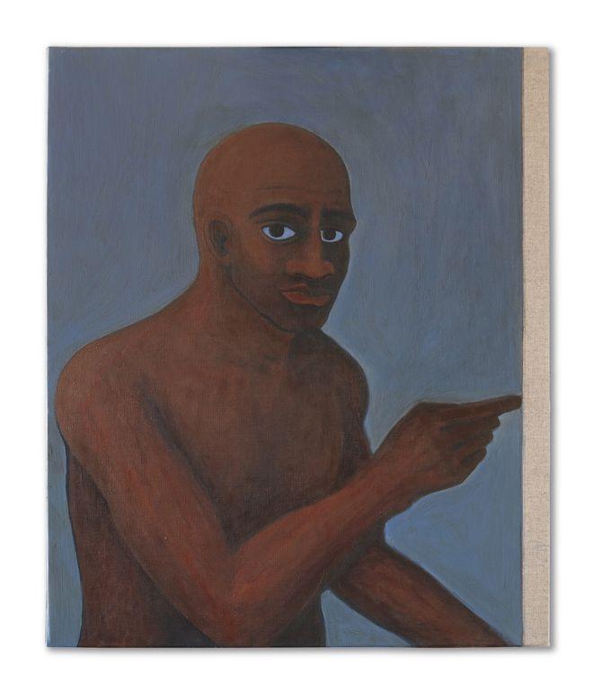 gilles-elie-peintre-torse-nu-66bdcbdd4cf0e92a09bc1f04cf11c957